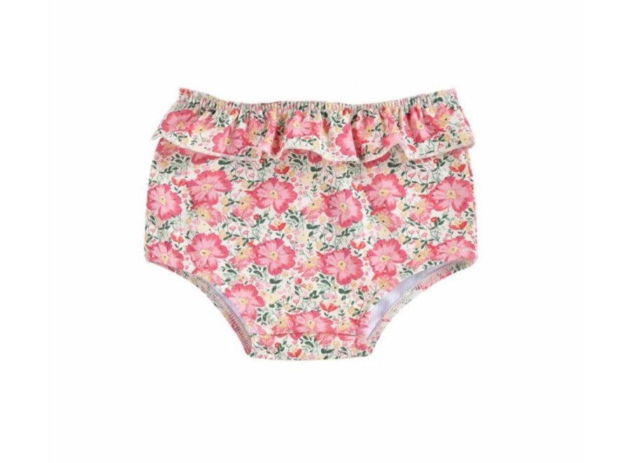 Bloomers Coco Pink Meadow