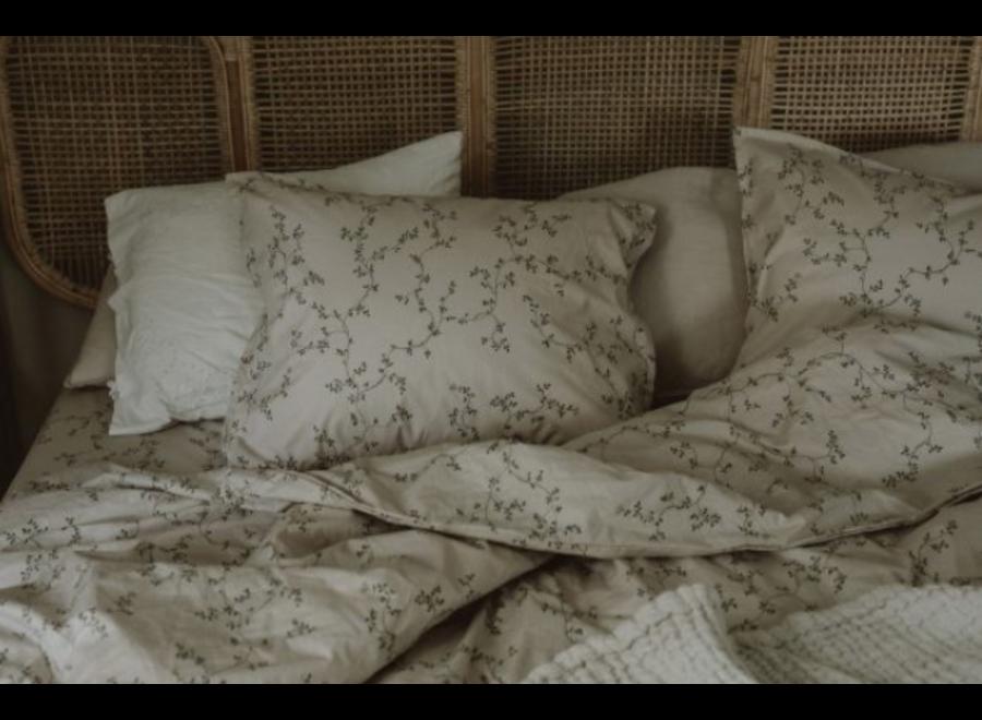 Botany Adult Bed Set EU 140x200 cm.