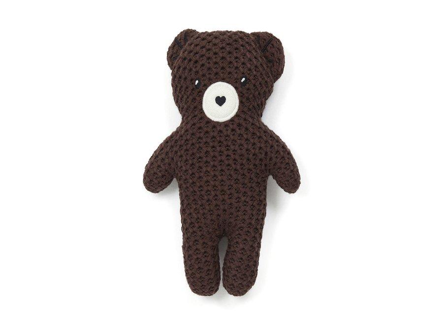 Bernard Hook Bear