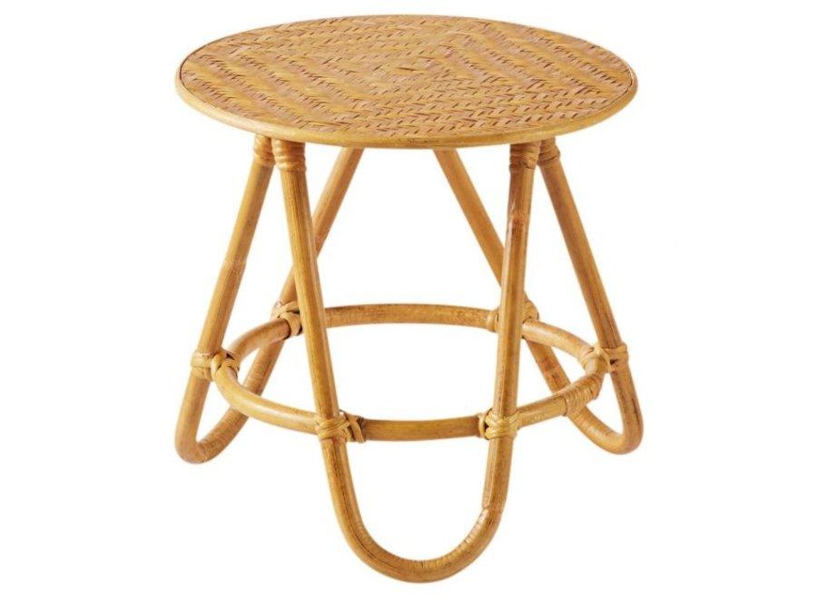 Bohemian Children'S Table