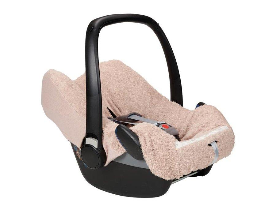 Car seat cover 0+ 3/5 points Runa