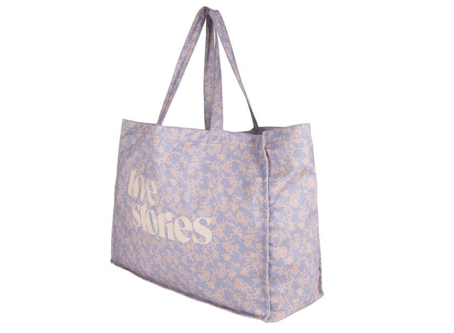 Accessoires Bag