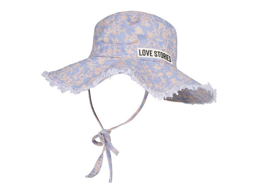 Accessoires Hat