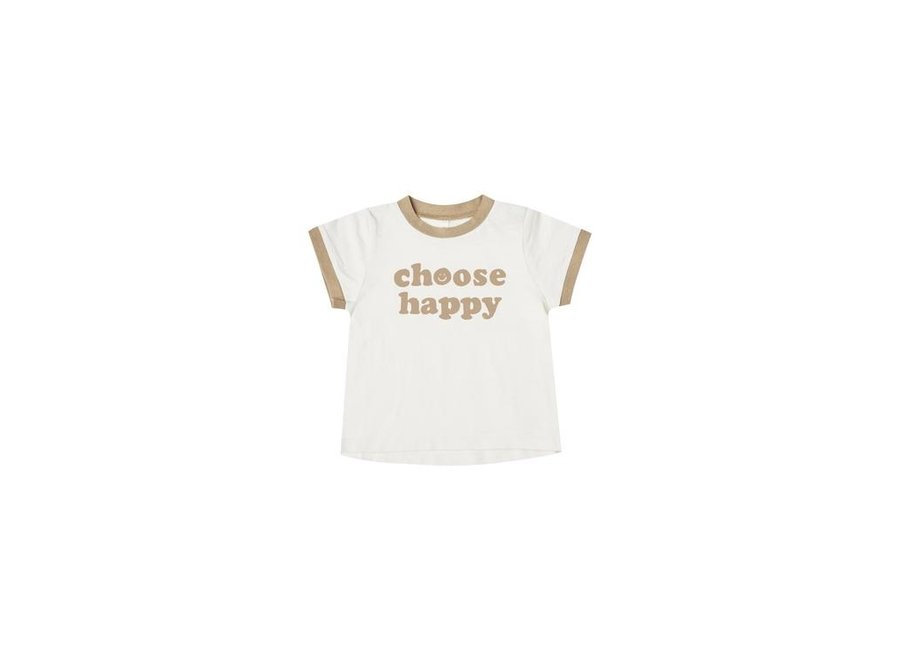 choose happy ringer ivory-almond