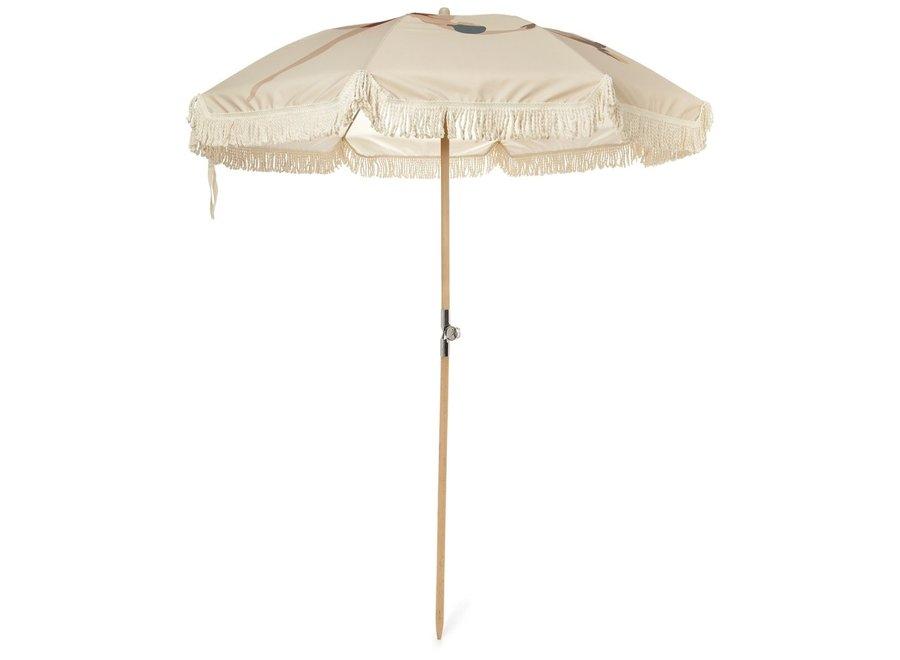 Beach Parasol - Numphe