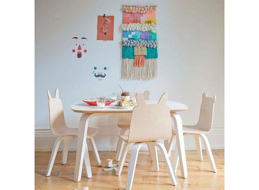 Oeuf NYC Play Table