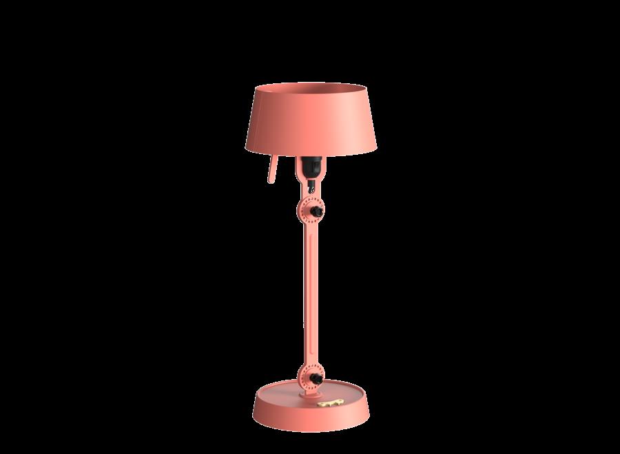 BOLT TABLE SMALL DAYBREAK ROSE
