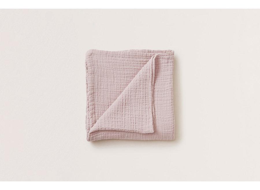 Calamine Swaddle Blanket