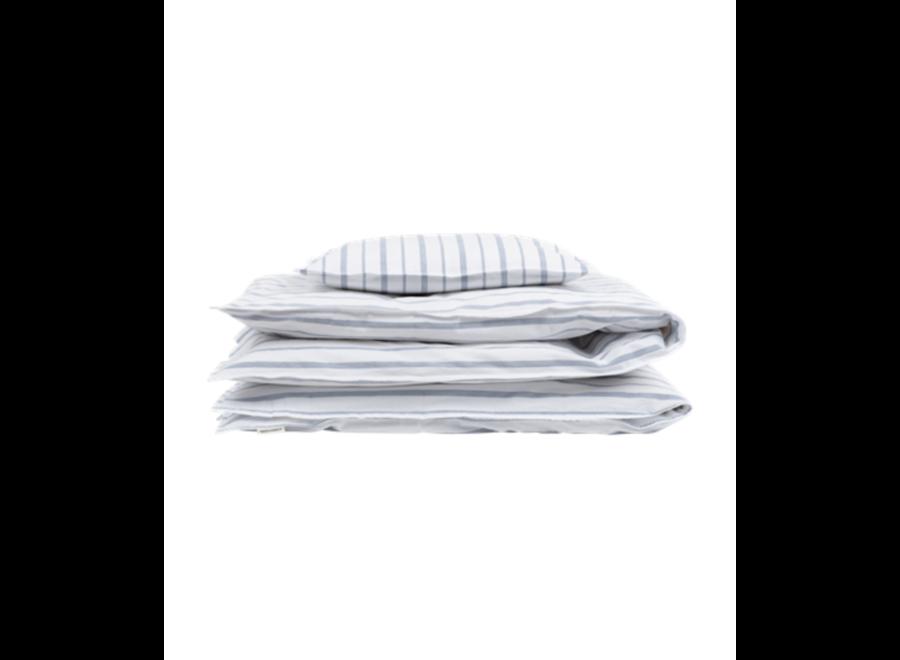 Adult Bedding -Blaavand