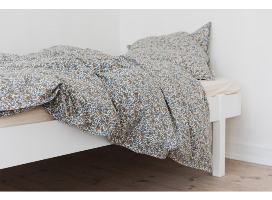 Adult Bedding - Floral Vintage