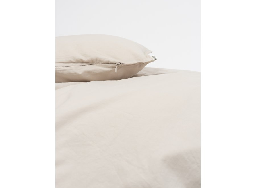 Adult Bedding - Cloud