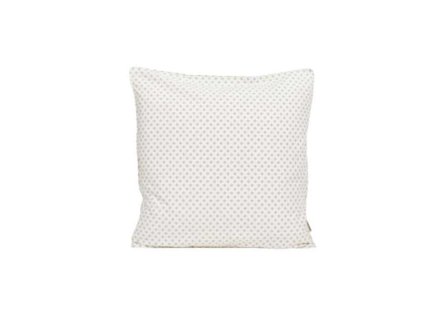 Cushion Piping -Midsommar