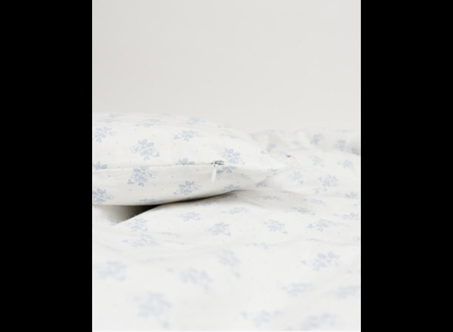 Adult Bedding - Midsommar