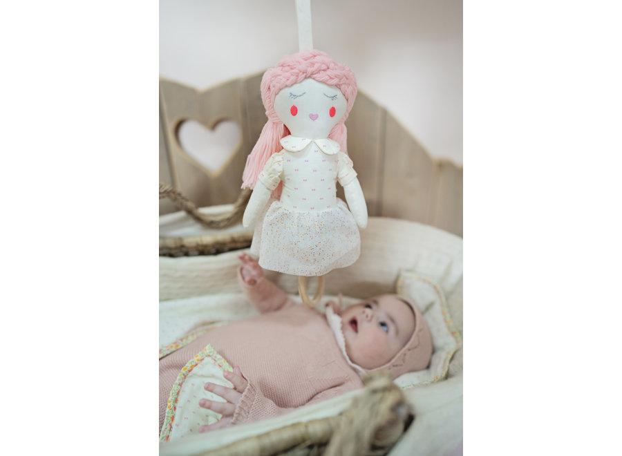 Bonnie New Baby Box Set