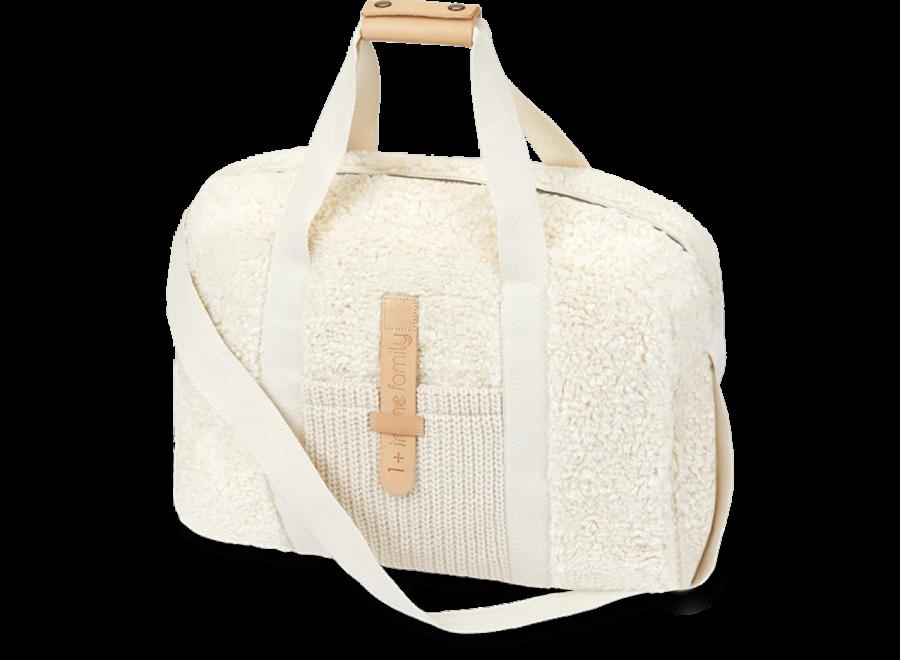 Bag Bag Ecru