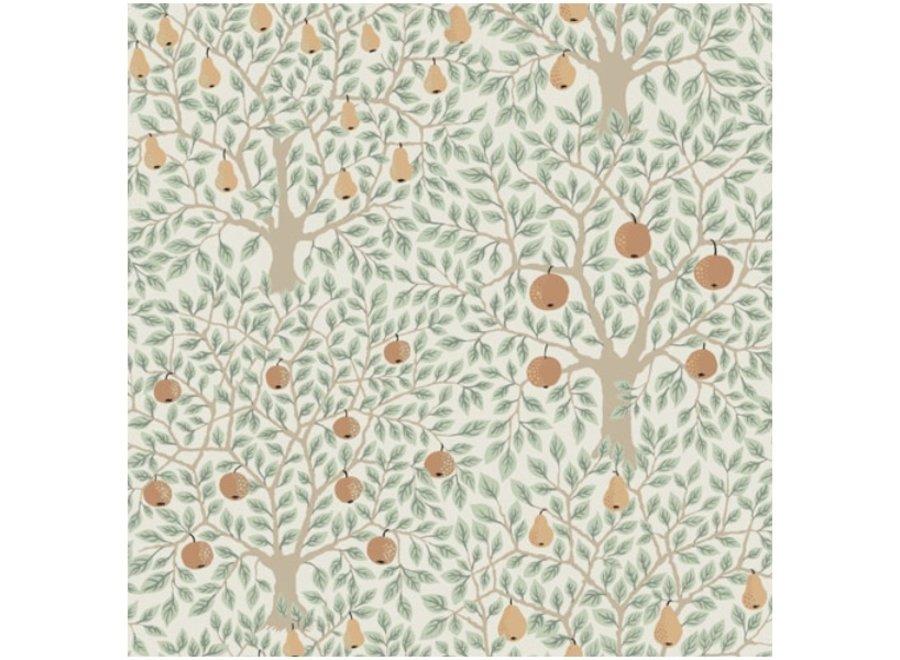 Apelviken apples pears 33011