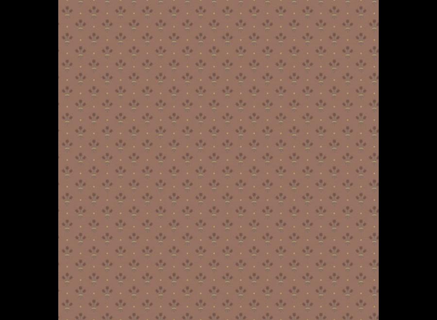 Apelviken 33028