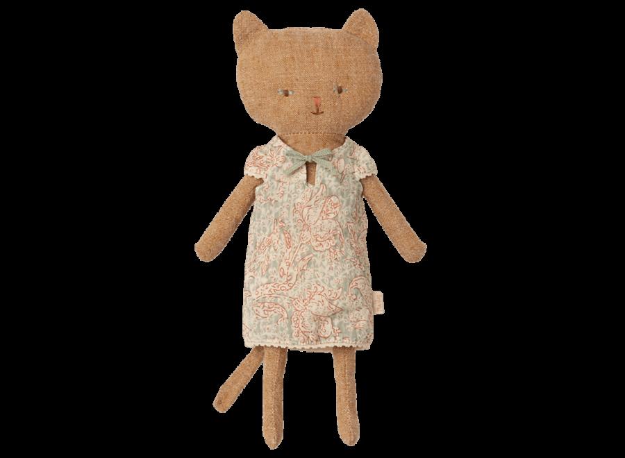 Chatons, Kitten - Ginger