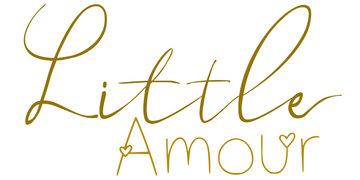 Little Amour