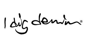 I Dig Denim