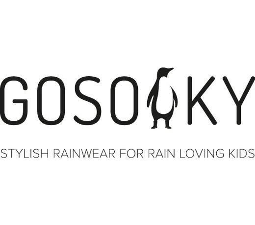 GOSOAKY
