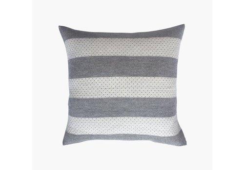 LUCKYBOYSUNDAY Spotty Pillow Case