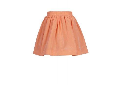 Designers Remix Girls Jr Siena Neon Orange