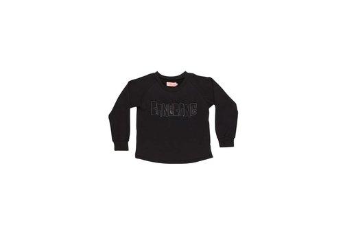 Wauw Capow by BANGBANG Copenhagen BANGBANG, sweatshirt