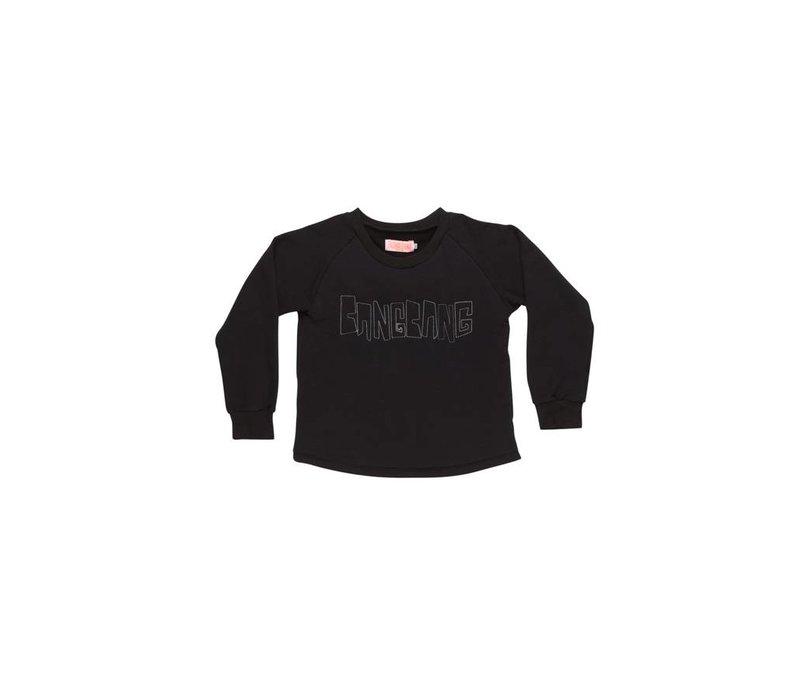 BANGBANG, sweatshirt