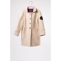 Coat Bunnies AO