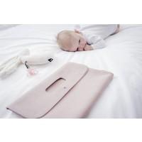 Snuggle Bunny small (spenendoekje)