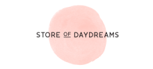 Store of Daydreams