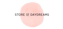 Online kids concept store