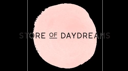 Online kids fashion boutique met de meeste mooie merken zoals Mini Rodini, Bobo Choses,  Stella McCartney kids en meer!