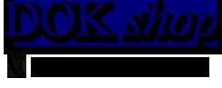 DOK shop - Kontaktlinsen günstig online bestellen