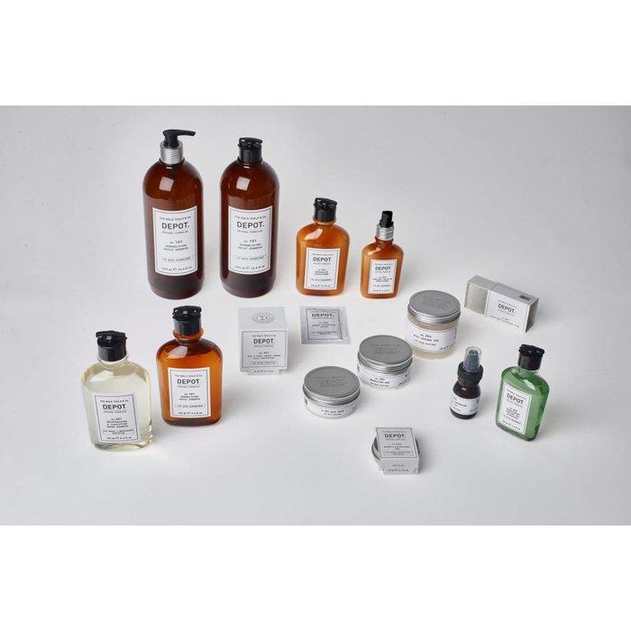 - Restoring Aftershave (No.407)