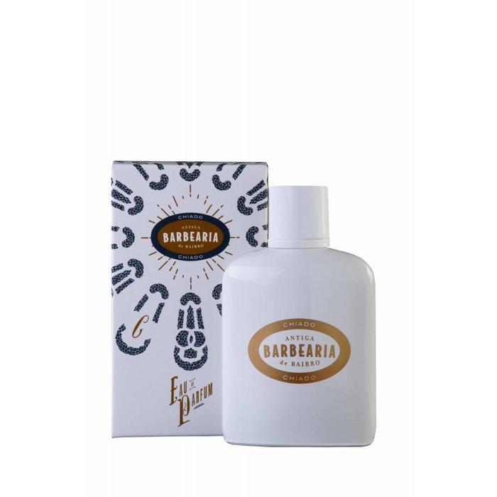 - Chiado Perfume