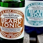 - The Beard Pack (Beard Wash & Beard Tonic), Promotion: Add Dr. K. Soap Shaving Oil €11,95!