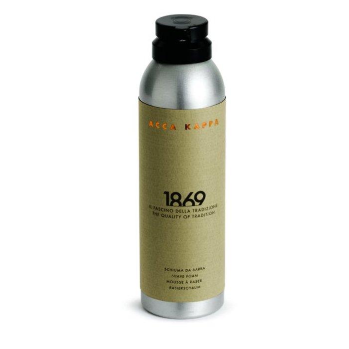 - 1869 Shaving Foam