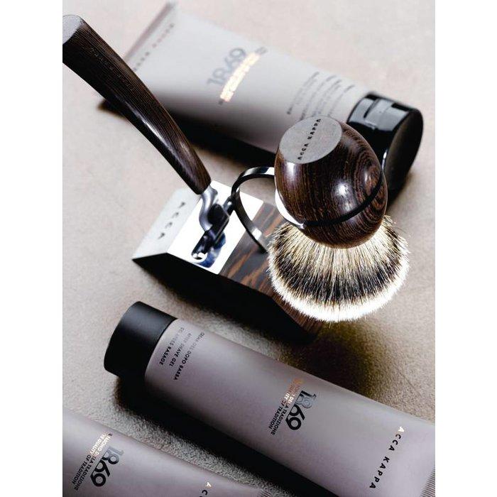 - 1869 Shaving Cream