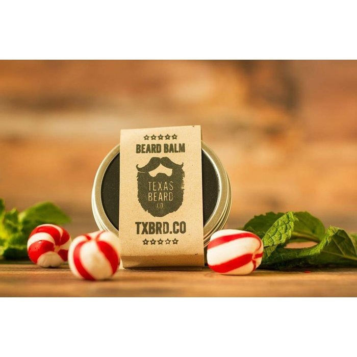 - Balm & Oil Combo (Big Thicket)