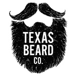 TEXAS BEARD CO.