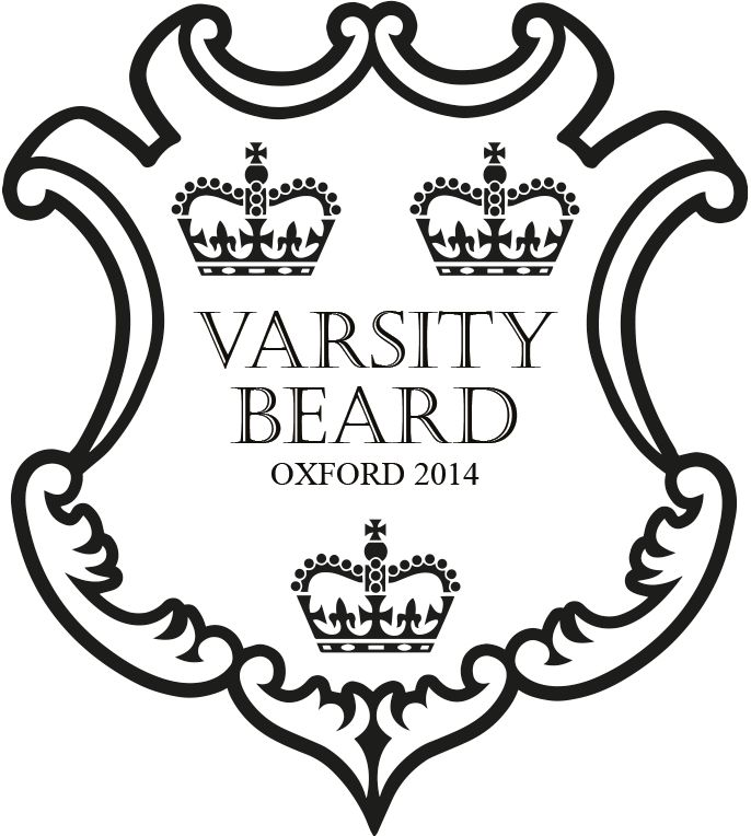 VARSITY BEARD