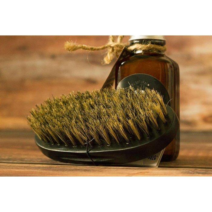 Beard Brush (Soft)