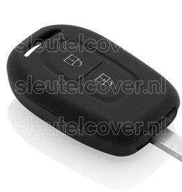 Dacia SleutelCover - Zwart