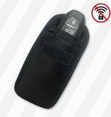 SignalBlocker - Anti-Diefstal Auto - Keyless entry