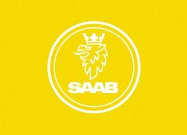 Saab SleutelCovers