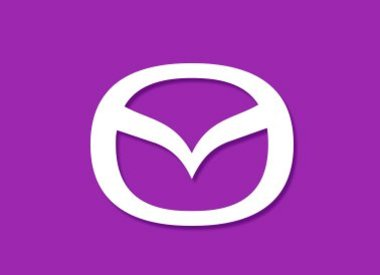 Mazda SleutelCovers