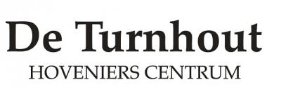 Hovenierscentrum de Turnhout