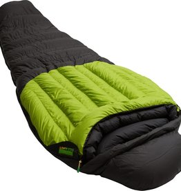 Lowland Outdoor Glacier Expedition - 1690 gr - 230x80 cm -20°C